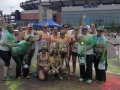 ColorRunBoston